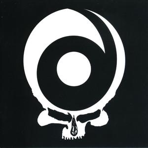 Warpath album