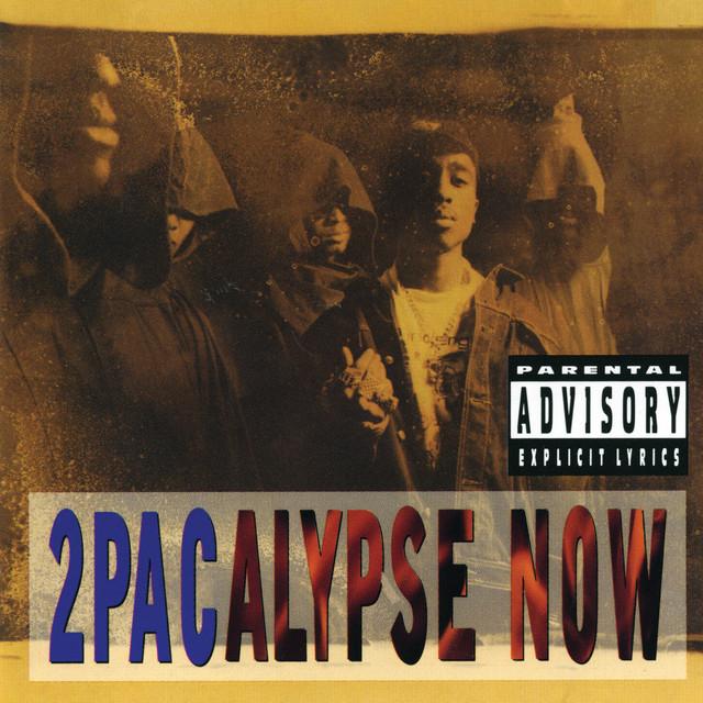 If My Homie Calls (92) album cover