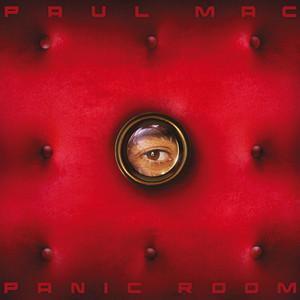 Panic Room album
