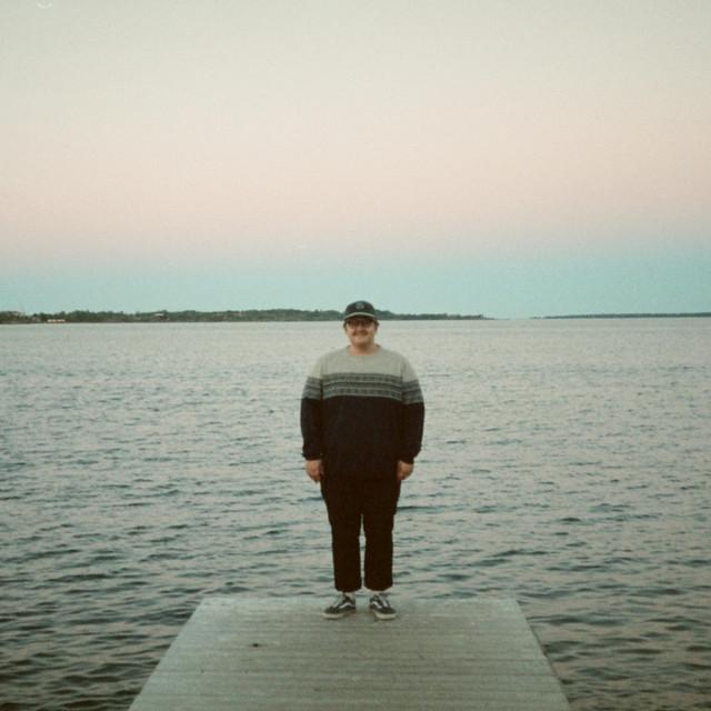 tomppabeats Artist | Chillhop