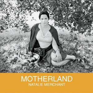Motherland album