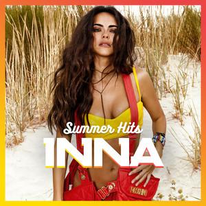 Summer Hits Albümü
