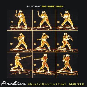 Big Band Bash album