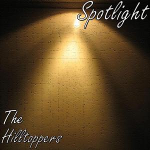 Spotlight album