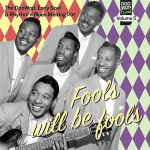Doo-Wop Soul, Vol. 5 album