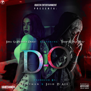 D-O Albümü