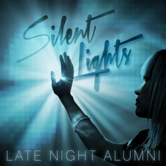 Silent Lights