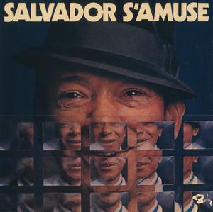 Salvador s'amuse album
