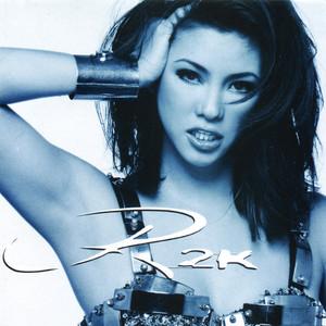 R2K album
