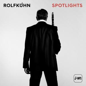 Spotlights album