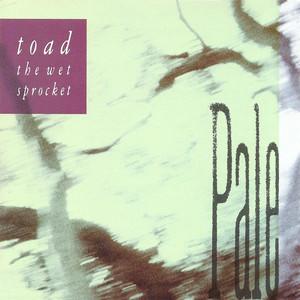 Pale album
