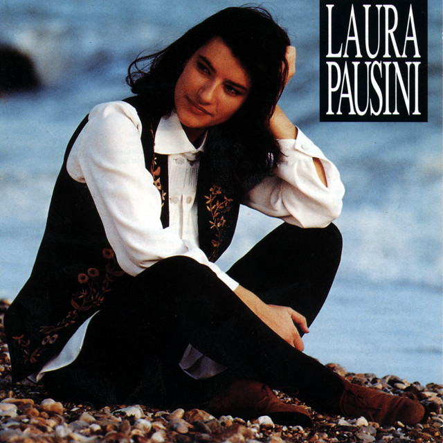 Laura Pausini: 25 Aniversario (Spanish Version)