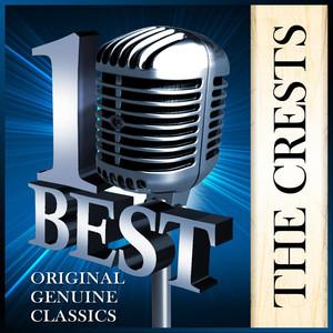 Ten Best Series - The Crests album