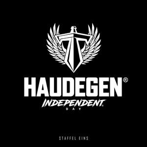 Independent Day - Staffel 1 album