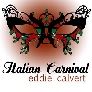 Italian Carnival album