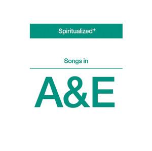 Songs in A&E album