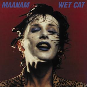 Wet Cat album