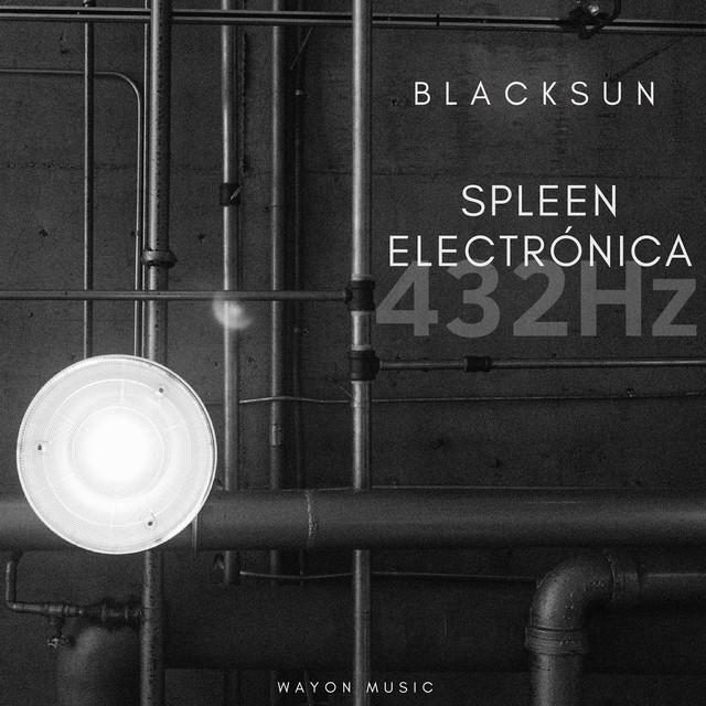 Spleen Electrònica (432HZ)