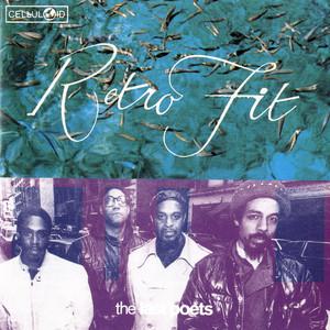 Retro Fit album