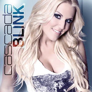 Blink album