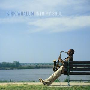 Into My Soul album