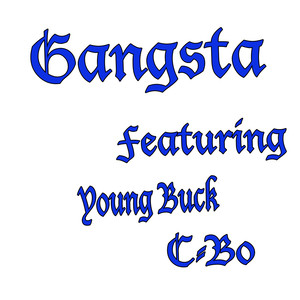 Young Buck$