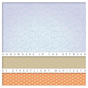Somewhere In The Between - Streetlight Manifesto