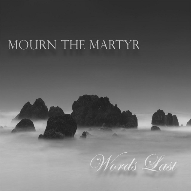 Mourn the Martyr