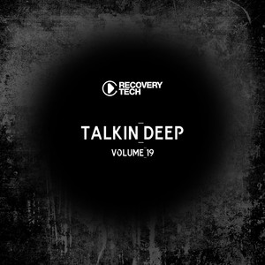 Talkin' Deep, Vol. 19 album