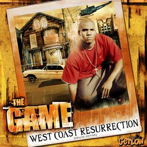 West Coast Resurrection (Deluxe Edition) album