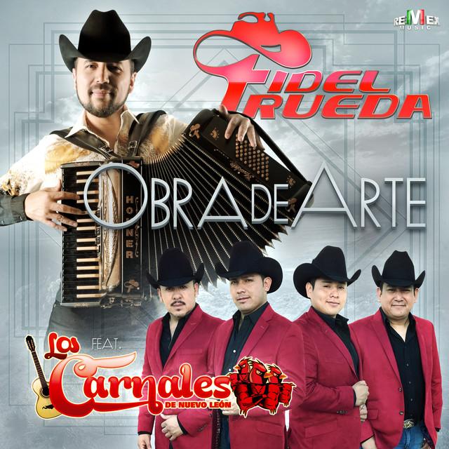 Obra de Arte (feat. Los Carnales de Nuevo León)