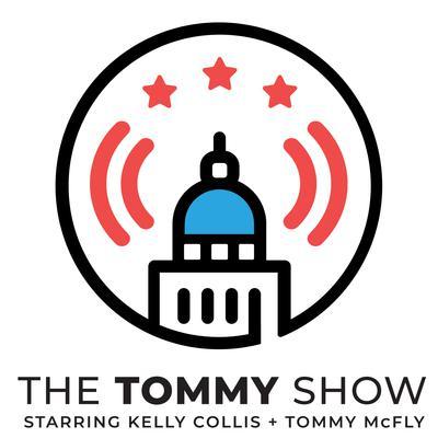 Tommy Show on Spotify