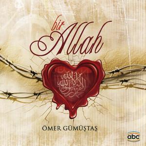 Bir Allah Albümü