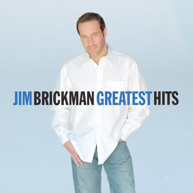 Martina McBride Greatest Hits album cover