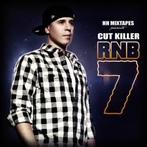 Rnb 7 album