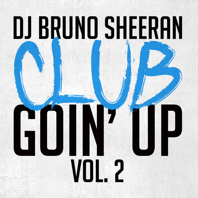 Gonna Be Forever - Down in Flames Mix, a song by Bruno Sheeran on