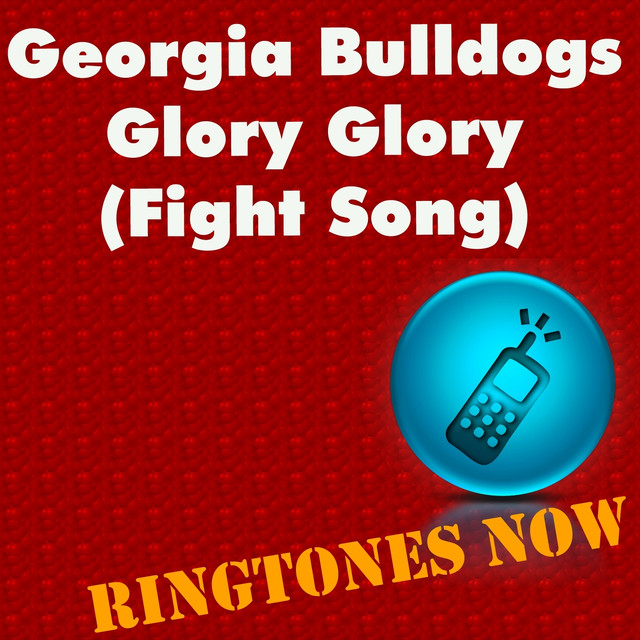 georgia bulldog ringtones