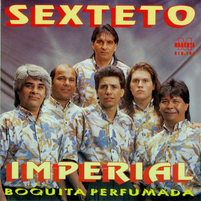 Sexteto Imperial