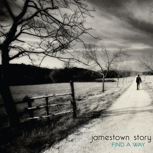 Find A Way - Jamestown Story