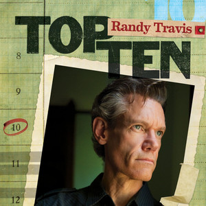 Top 10 - Randy Travis