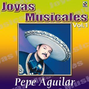 El Inigualable Vol.1 Albumcover