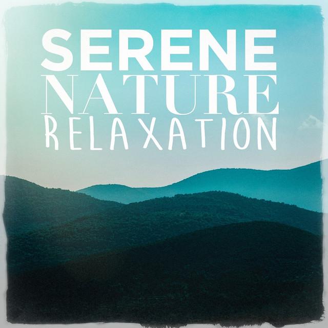 Serene Nature Relaxation