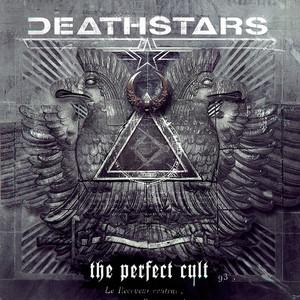 The Perfect Cult album