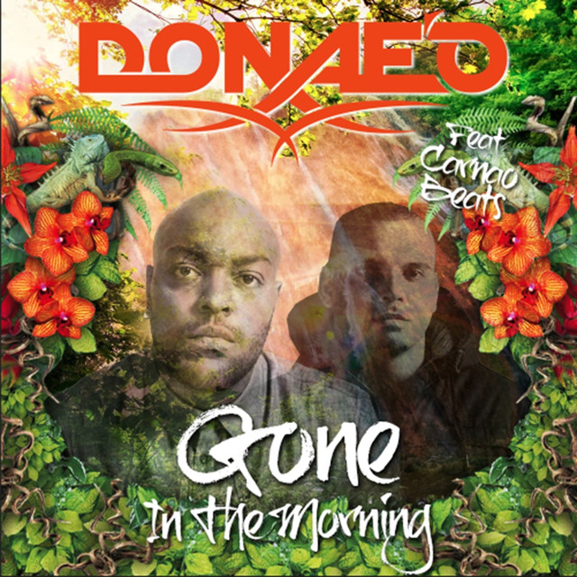 Gone in the Morning Remixes