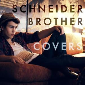 Schneider Brother Covers album