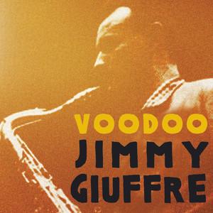 Voodoo album