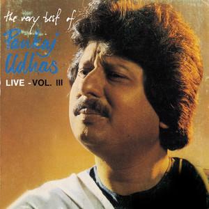 The Best of Pankaj Udhas album