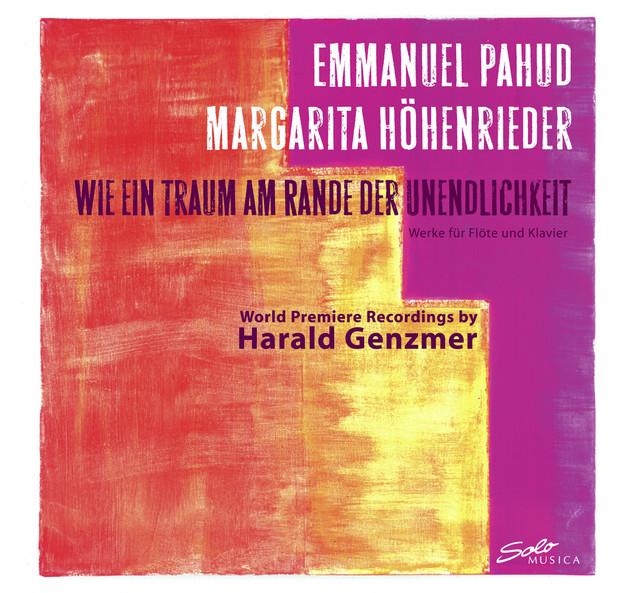 Harald Genzmer