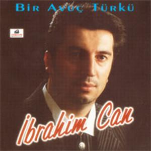 Bir Avuç Türkü Albümü