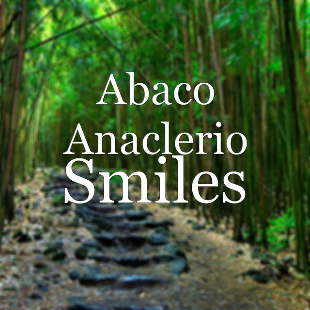 Abaco Anaclerio